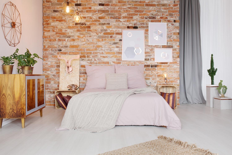 Deco Chambre Parentale Cocooning aménager sa chambre de 13m² dans un style cocooning : nos