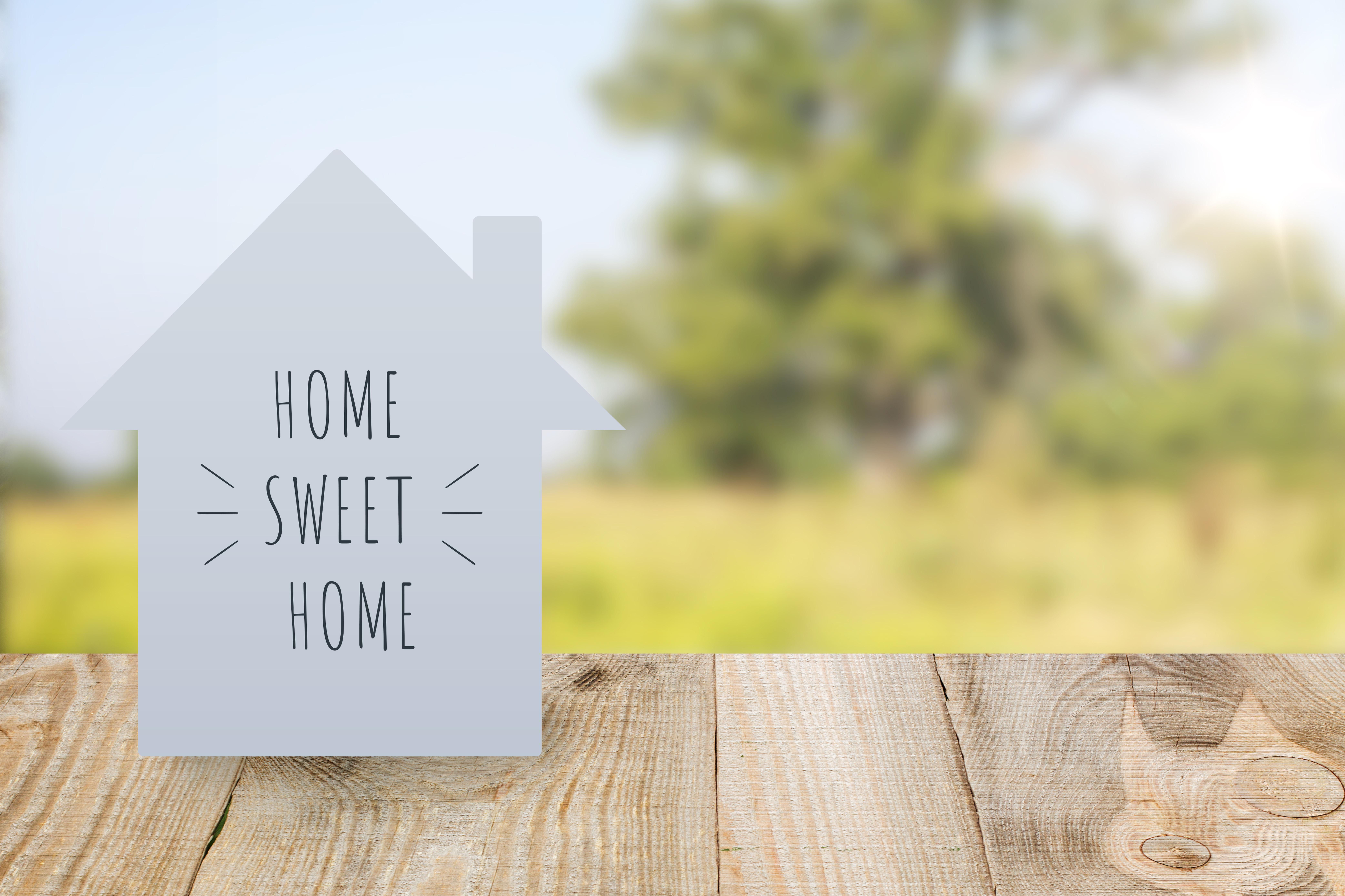 Vivre En Appartement Ou En Maison appartement ou maison : avantages et inconvénients | mes
