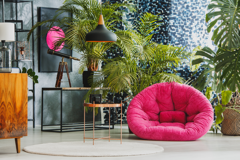 Coaching Deco Pas Cher coach en décoration : conseils pour décorer votre intérieur