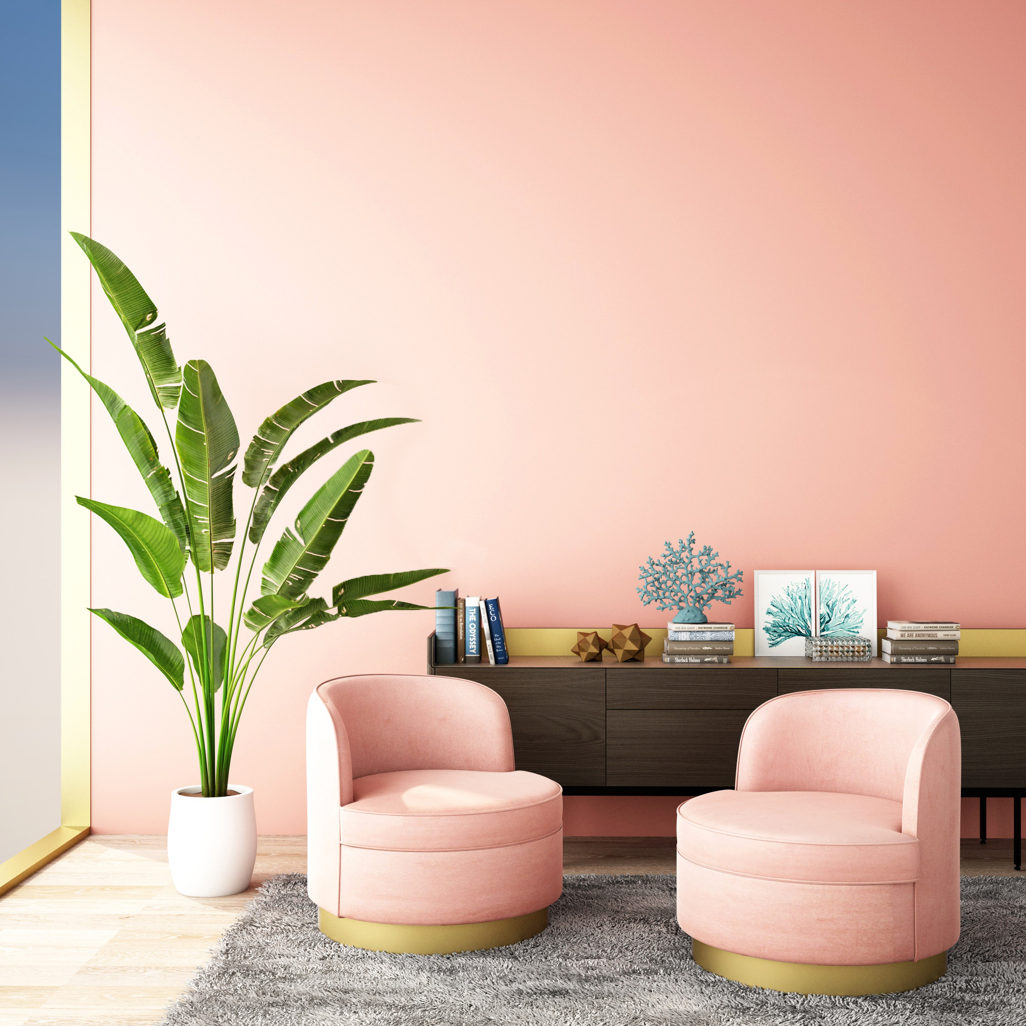 Deco Chambre Style Exotique décoration chambre tropicale pour une ambiance exotique