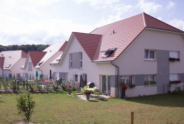 Vivre en Rhône-Alpes : 5 villes idéales pour m'installer