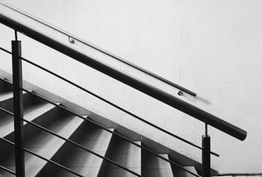 Industriel, Design, Champêtre : Je décore mon escalier d'intérieur !