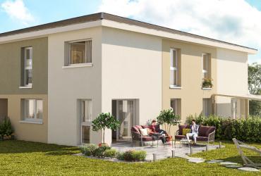 Visiter une maison ou un duplex en 3D : la meilleure façon de se projeter dans son futur chez-soi