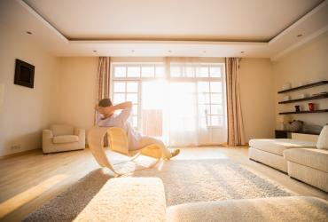 3 conseils pour acheter l'appartement de vos rêves en solo