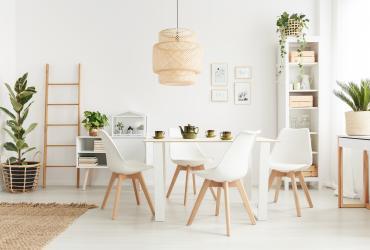 8 astuces pour un intérieur lumineux