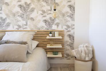 5 astuces pour optimiser l'espace de mon appartement duplex