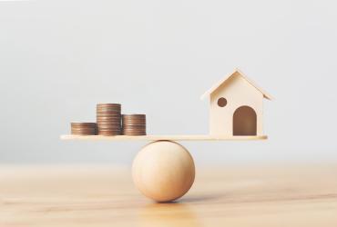 De quoi dépend le prix d'un duplex ? Mon éclairage sur le sujet