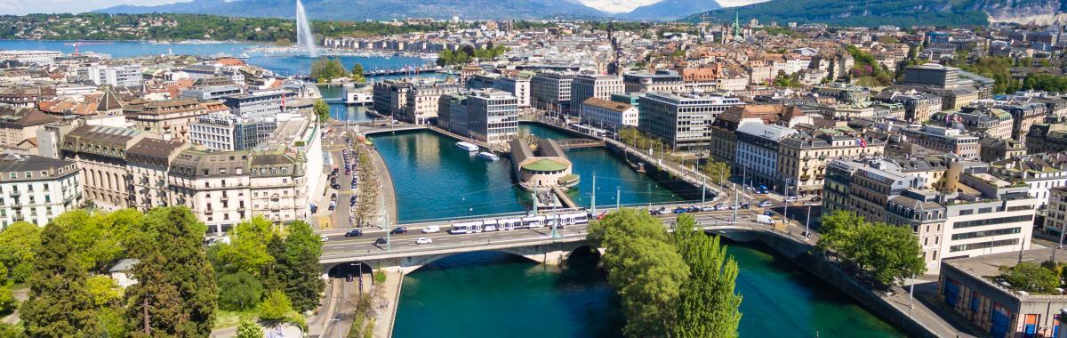 logement-frontalier-suisse-habiter-france-travailler-ville