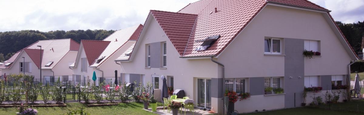 vivre-rhone-alpes-villes-attractives-grenoble