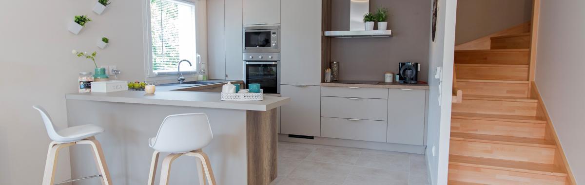 amenagement-cuisine-ouverte-salle-a-manger-conseils-astuces-duplex-vernouillet