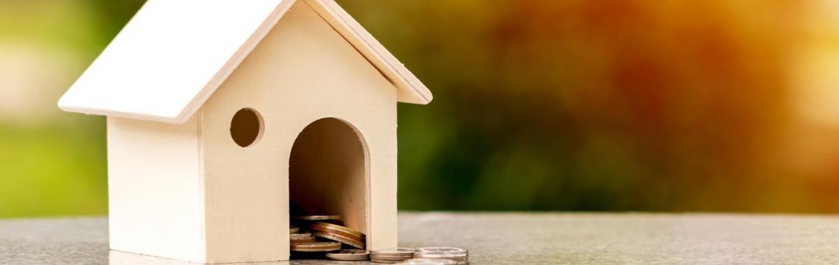 conseils-investissement-locatif-reussi-achat-appartement-maison