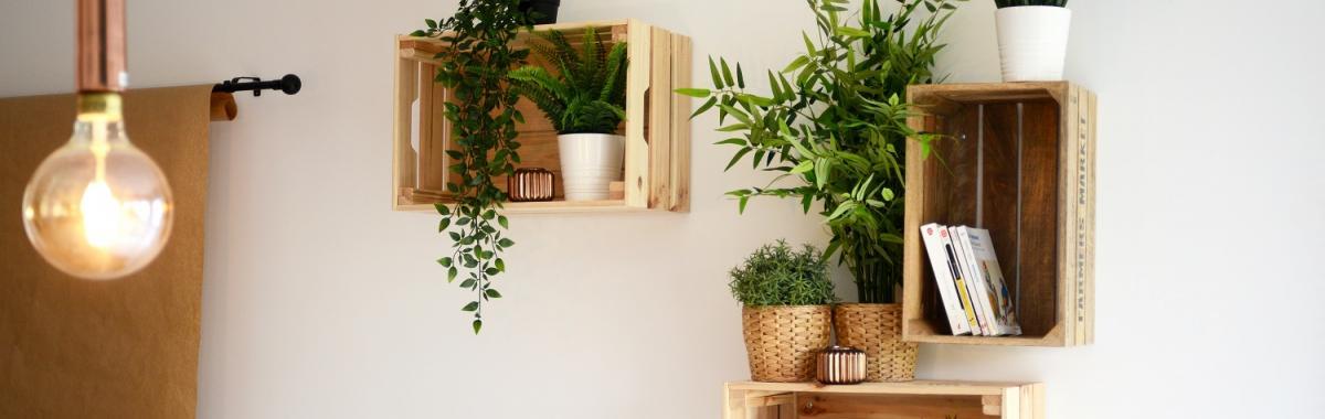 decoration-appartement-familial