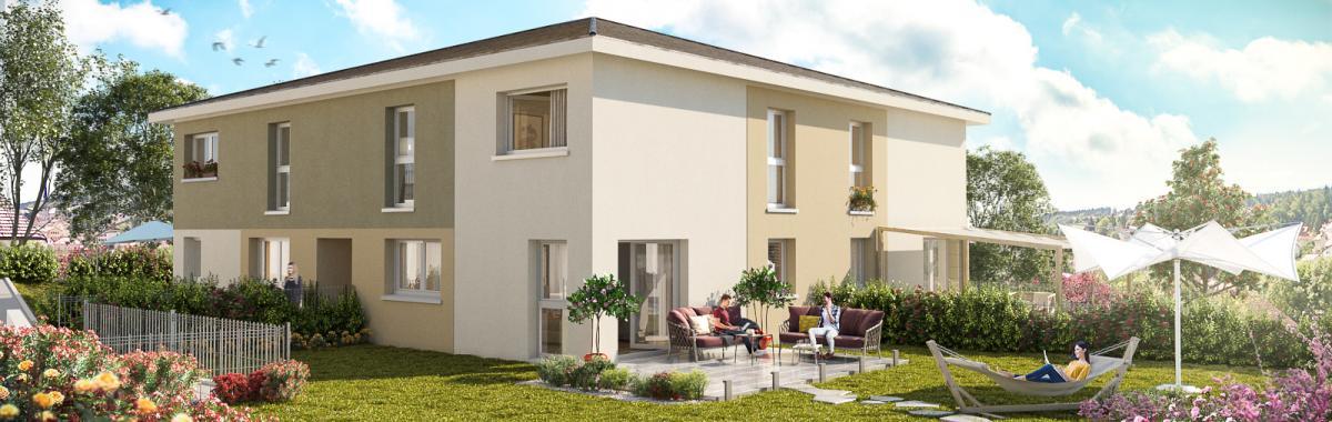 maison-3d-visiter-futur-projeter-duplex-villers-le-lac.