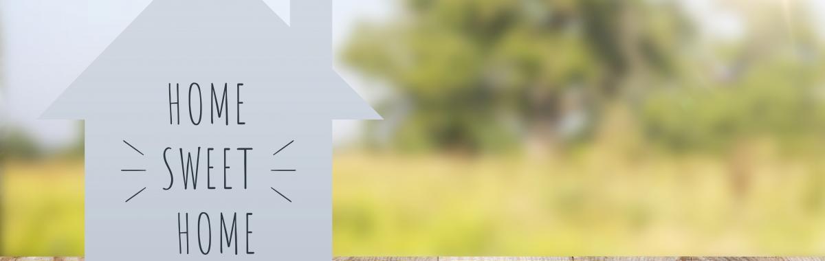 premier-achat-immobilier-conseils-investir-sereinement-maison