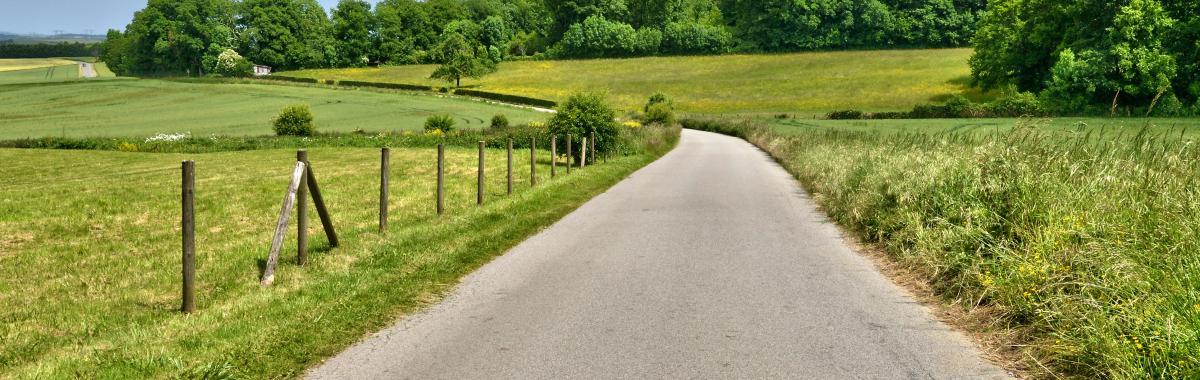 demenager-campagne-vivre-differemment-route