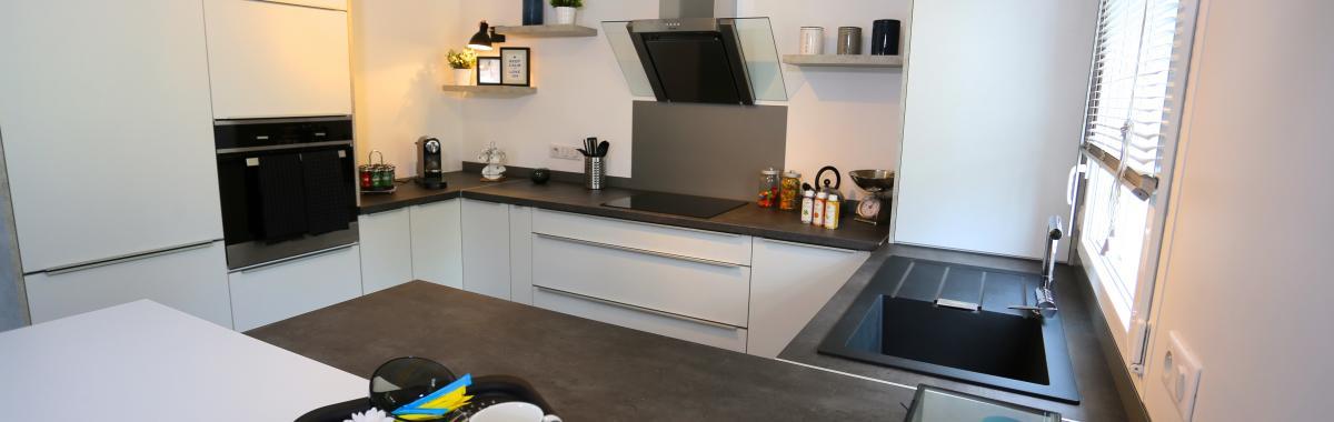 amenagement-cuisine-duplex-astuces-tendances-duplex