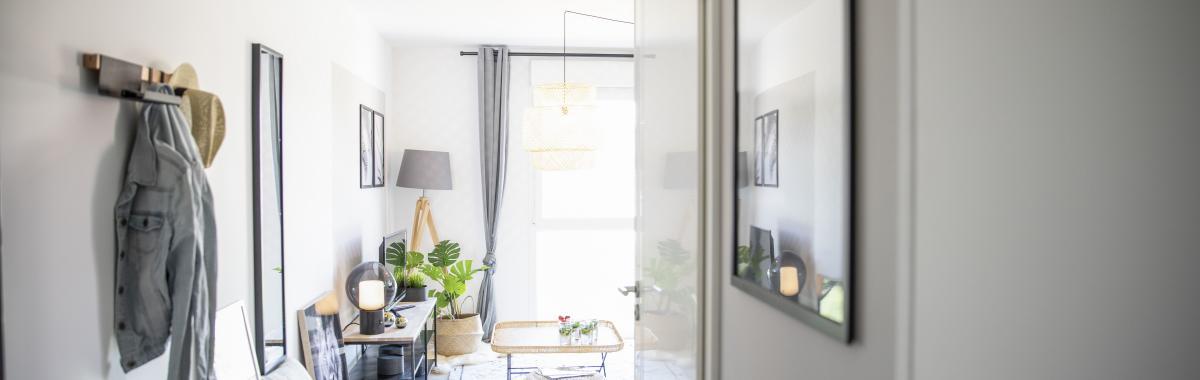 amenager-couloir-astuces-organiser-espace-banc
