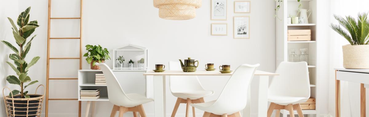 interieur-lumineux-conseils-appartement-duplex-decoration