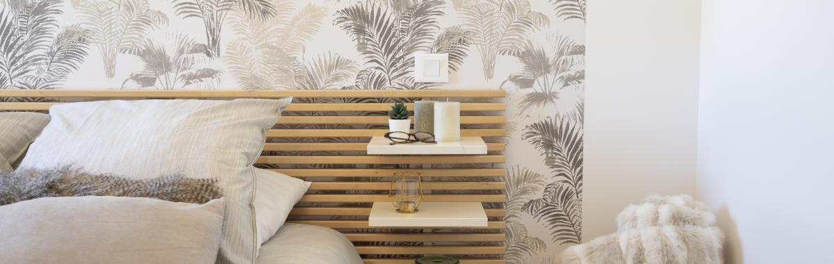 optimiser-espaces-appartement-duplex-chambre