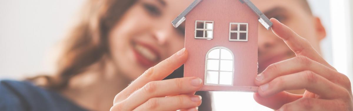questions à poser achat maison