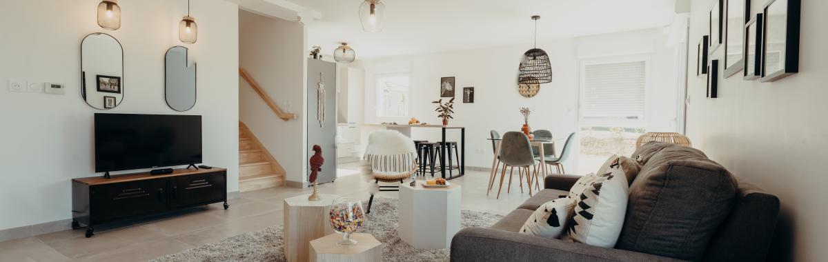 achat-appartement-etapes-budget-demenagement-duplex-jardin