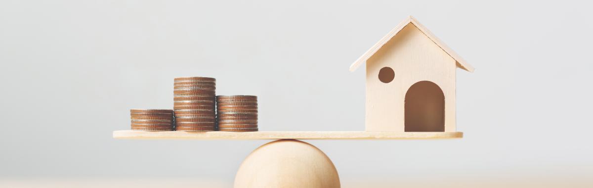 prix duplex equilibre