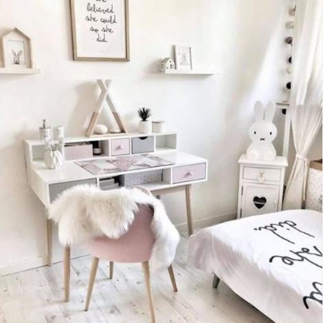 coach décoration intérieur chambre