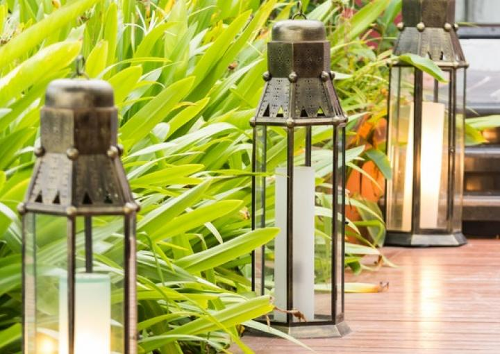 Amenagement Jardin Zen Creer Un Coin De Paradis Asiatique