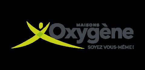 Maisons Oxygène