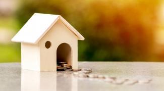 L'investissement locatif : 5 conseils pour réussir mon achat