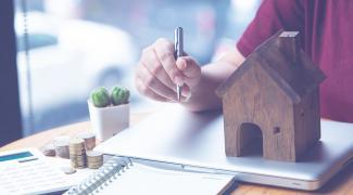 Comment trouver un locataire pour votre appartement ? Mon retour d'expérience