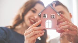 Je craque pour une maison ! 8 questions à vous poser (et à poser) avant de vous lancer dans un achat