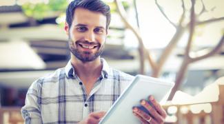 Domotique dans votre maison et appartement : 3 appareils qui facilitent la vie