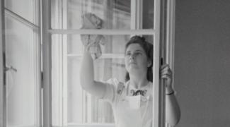 Les astuces de grand-mère pour un intérieur propre et écolo !