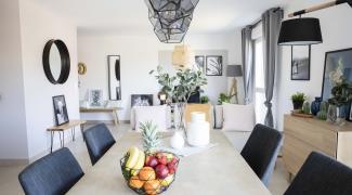 Duplex-Jardin® : l'immobilier, une excellente valeur refuge