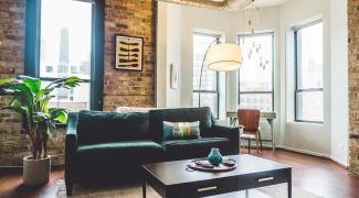 Comment estimer la valeur locative d'une maison ou d'un appartement ?