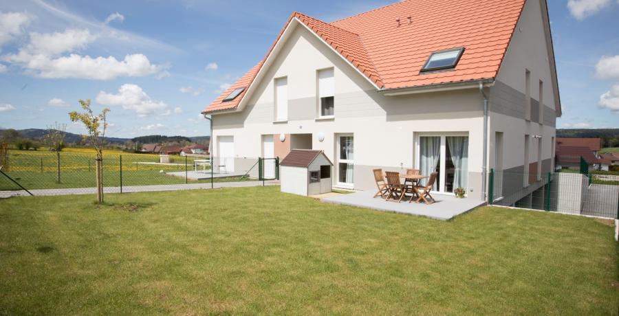 demenager-campagne-vivre-differemment-duplex-jardin-exterieurs