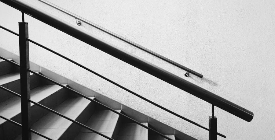 déco-montée-escalier