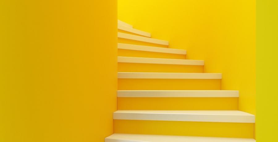 deco-escalier-intérieur