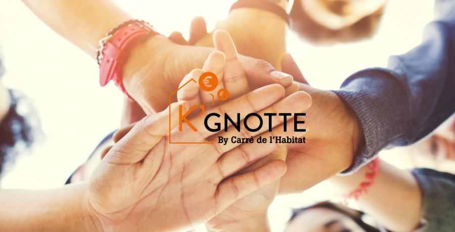 K'Gnotte