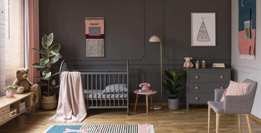 peinture  meubles