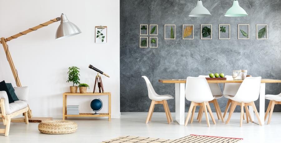 programme immobilier neuf à ergersheim : les carrés nova, duplex-jardin séjour