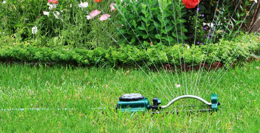 amenagement jardin educatif conseils fleurs