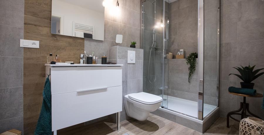 programme immobilier neuf à chatenois-les-forges : les carrés d'hortense, duplex-jardin salle de bain